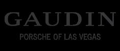 Gaudin Porche of Las Vegas