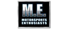 Motor Enthusiasts