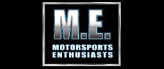 Motor Enthusiasts