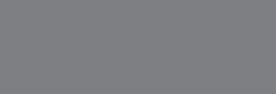 Gaudin Motor Company Logo