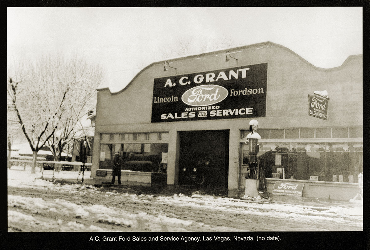 AC-Grant-Store_5th-and-Stewart_LV