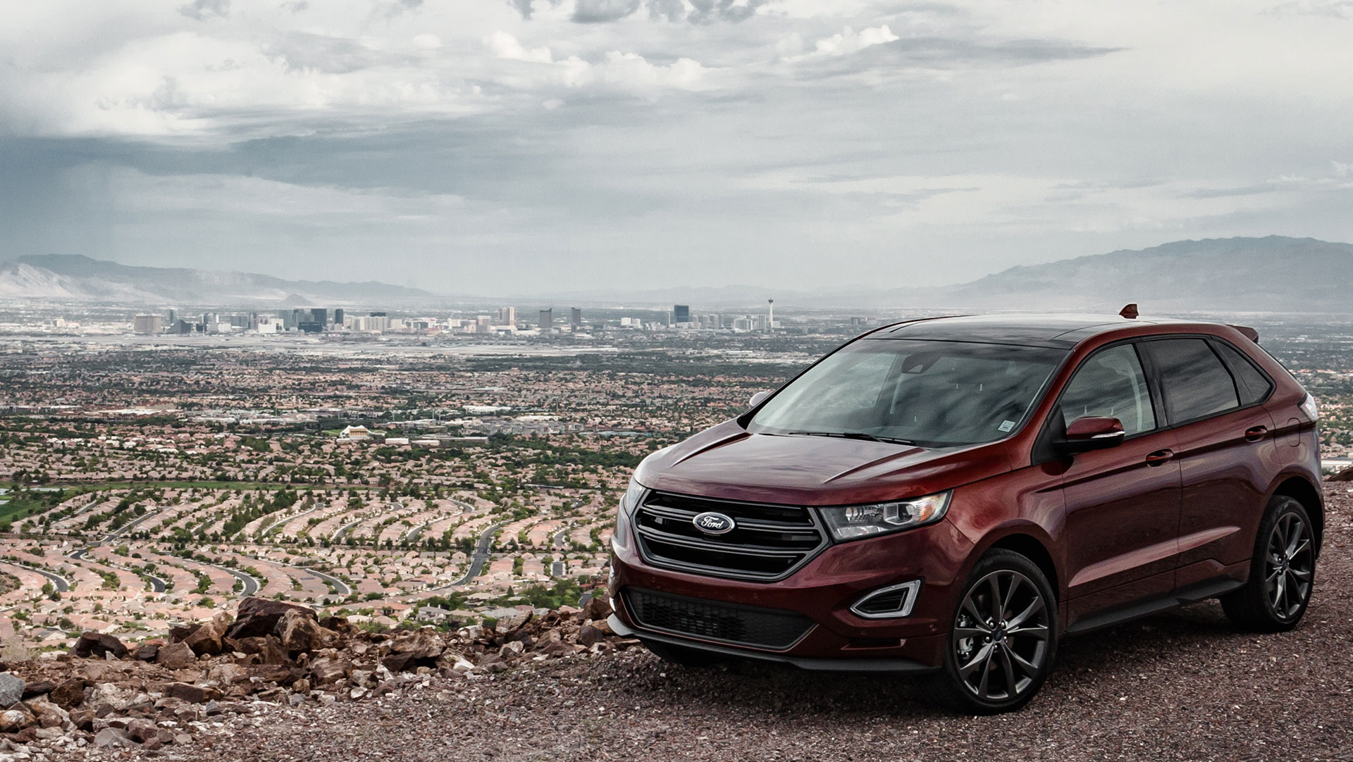 Gaudin-Ford-Edge