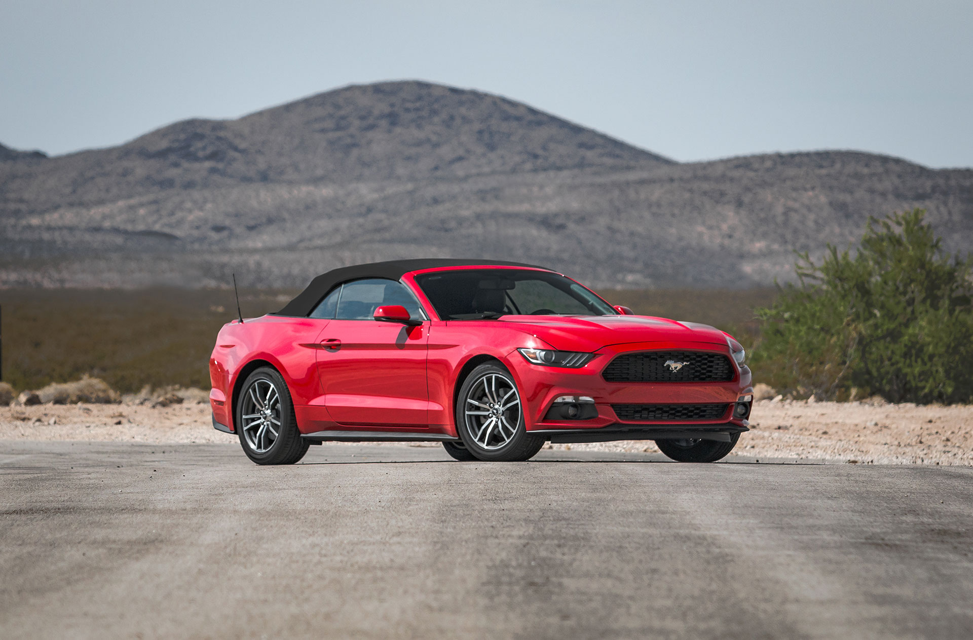 Gaudin-Ford-Red-Mustang-5