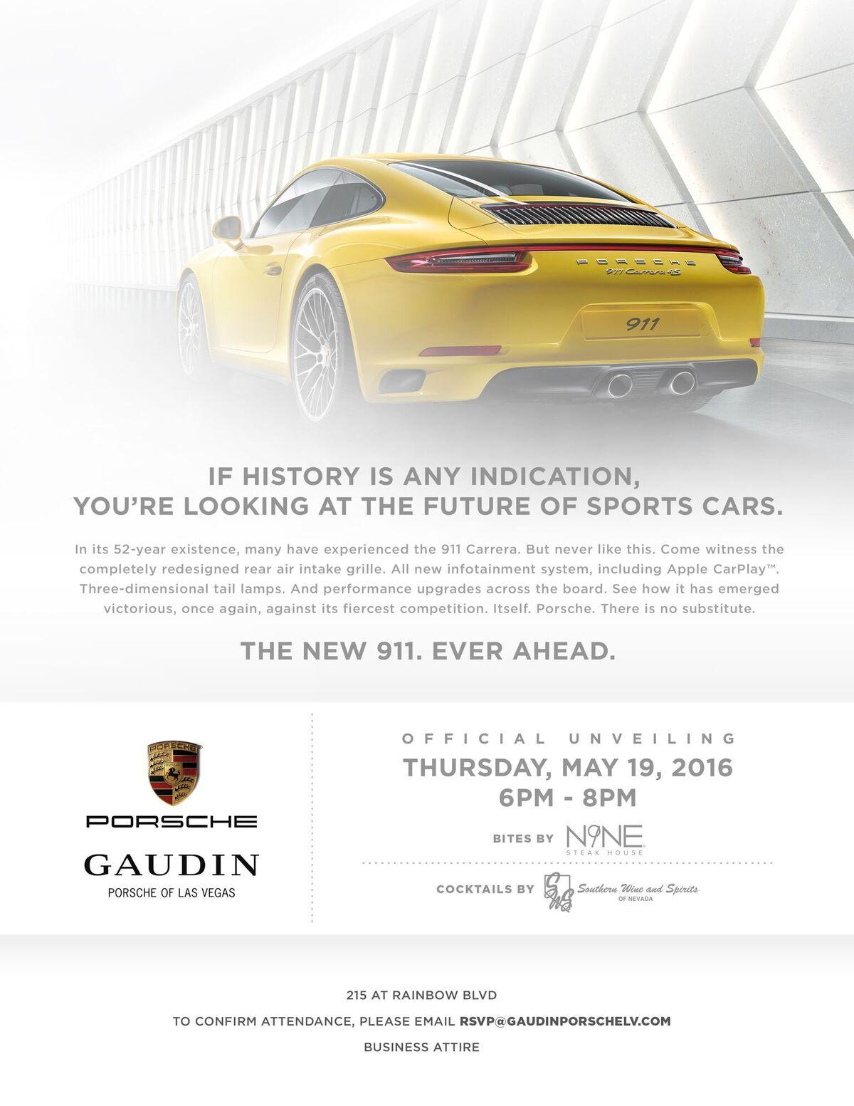 911 Launch Invite_2016